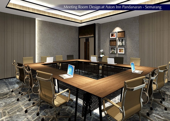 Lagi, Archipelago International Buka Hotel Baru di Indonesia