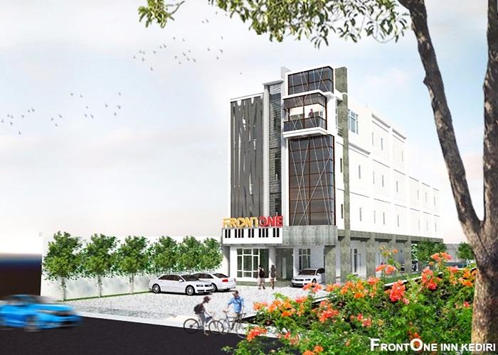 Azana Hotels & Resorts Lakukan 3 Ground Breaking Kurun Waktu 3 Bulan