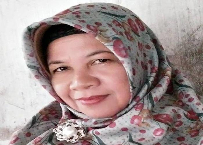 Quo Vadis Bahasa Jawa