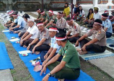 Untuk Indonesia Lebih Kasih Sayang