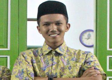 Ayo Jaga Indonesia Dengan Merawat Pancasila !