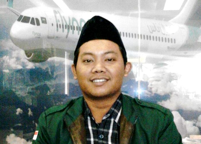 Dialah Jokowi, 3 Tahun Memoles Wajah Indonesia