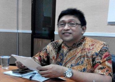 IAI Surakarta Gelar Festival Riset Akuntansi dan Seminar Pengelolaan Dana Desa
