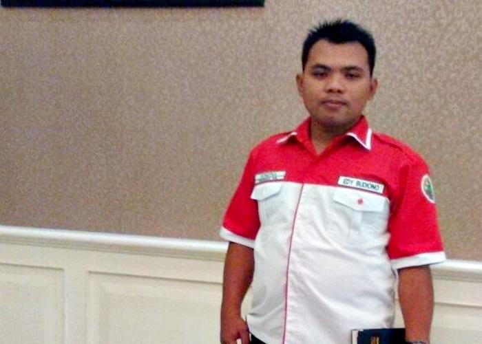 Tokoh Golkar Sukoharjo Dorong Munaslub Dipercepat