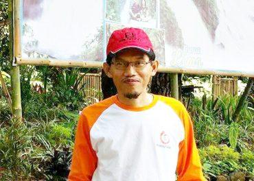 Perhutani KPH Surakarta Kelola Hutan Bersama Masyarakat Desa