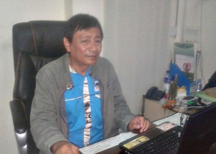 Cyber Bullying Zaman Now Bersama Kak Seto