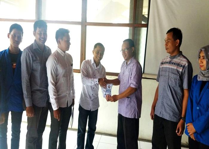 STIE Surakarta Outing Class ke Kota Malang
