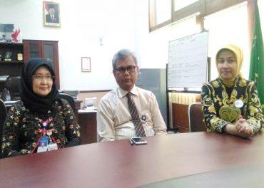 Prodia Telah Mengerjakan Lebih dari 400 Pemeriksaan Baru Kebutuhan Riset