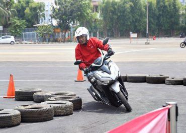 AHM Luncurkan All New Honda Vario 125 dan 150