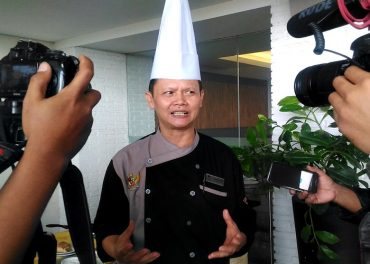 Special Promo FB Best Western Premier Solo Baru di Hari Kartini