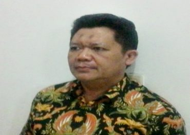 Unisri Penjaringan Calon Rektor dari Internal