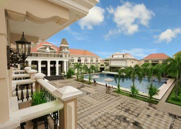 Promo Special Kartini Vaganza Hotel Adhiwangsa