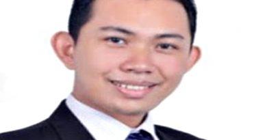 LPK PPSDM Gelar Training Online APU PPT