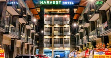 Solusi Pengusaha Hotel Tak Hanya Surviving Tapi Harus Growing