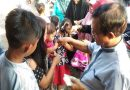 Antara Idul Fitri, Silaturahmi dan Trah