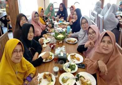 Ayam Goreng Kartini, Selera Priyayi Tempo 'Doeloe'