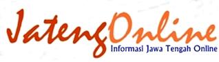 Informasi Jawa Tengah Online