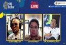 KIKTalks, Mengkampanyekan Kekayaan Intelektual Komunal Indonesia