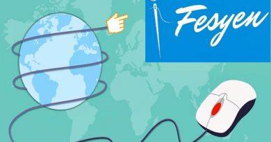 IFesyen Platform Digital Tantangan Masa Depan