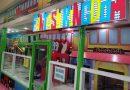 Asik, Fantasy Kingdom Kids SGM Buka Kembali