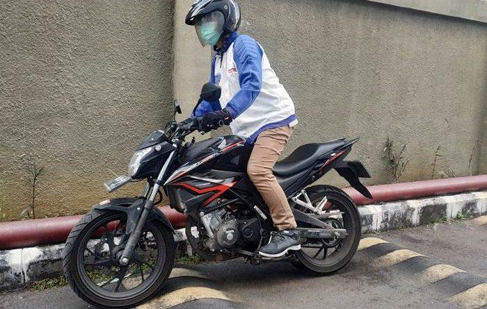 Kompetisi Pelajar #Cari_Aman di Jawa Tengah Sudah Dimulai